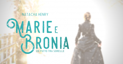 marie bronia sklodowski marie curie natacha henry libro narrativa young adult edt giralangolo