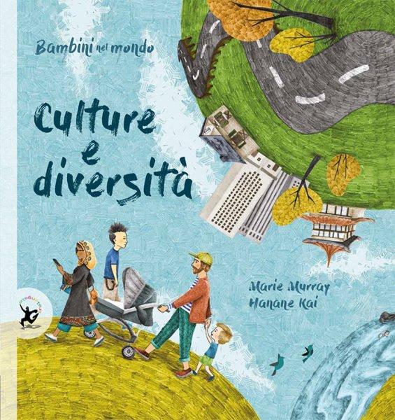 Culture e diversità