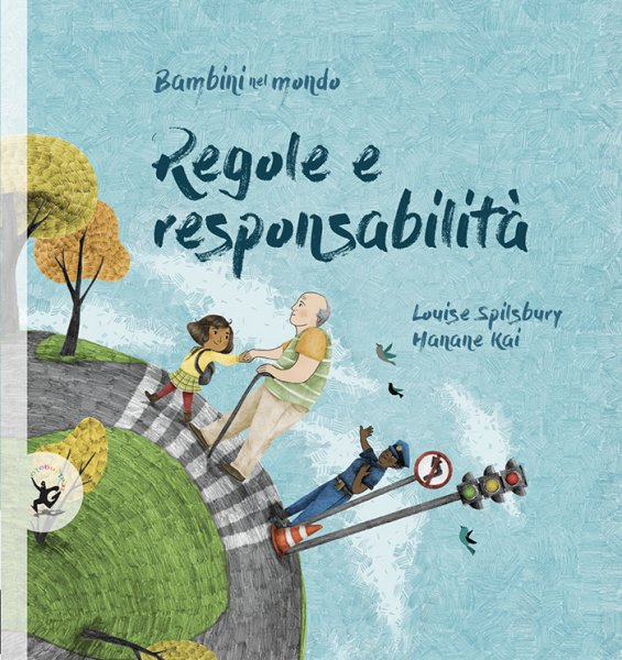 Regole e responsabilità